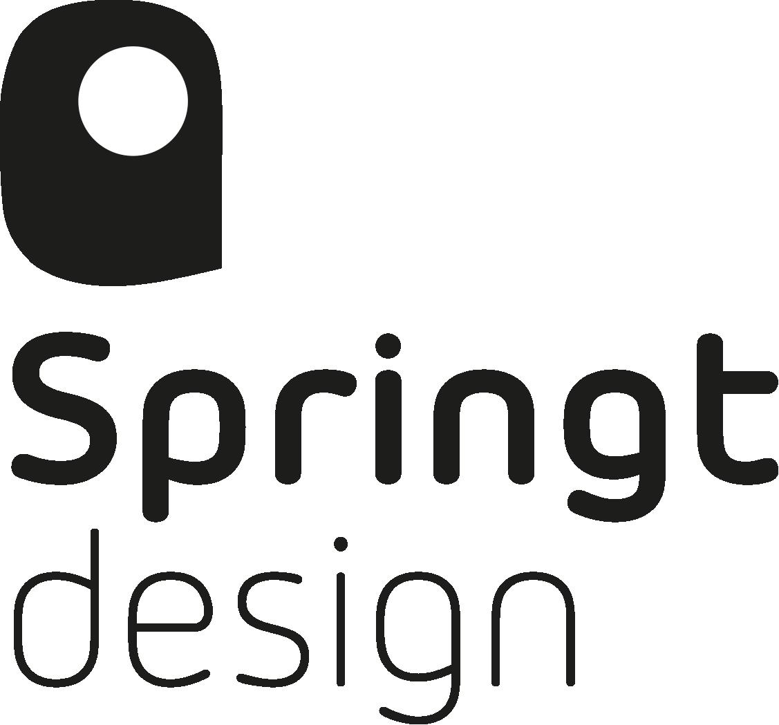 Springt Design